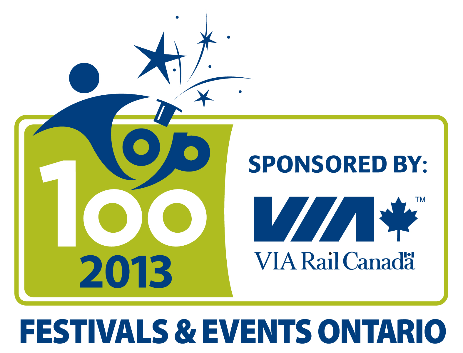Brantford Villages Festival is in Ontario's Top 100 Festival List